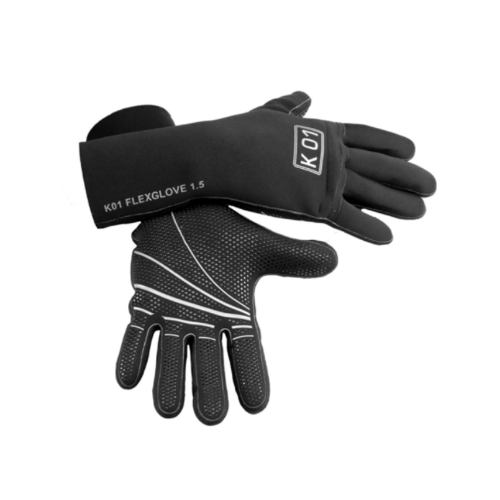 펀다이버몰[케이01/K01] 케이01 K01 장갑 1.5mm / K01 GLOVE 1.5mm(*)K01[PRODUCT_SEARCH_KEYWORD]