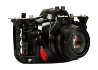 펀다이버몰[노티캠/NAUTICAM] 노티캠 캐논 Canon 5D Mark IV(*)NAUTICAM[PRODUCT_SEARCH_KEYWORD]