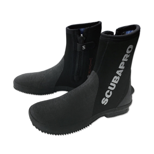 펀다이버몰[스쿠버프로/SCUBAPRO] 델타 롱 6.5mm 부츠 / DELTA BOOTS 6.5mm(*)SCUBAPRO[PRODUCT_SEARCH_KEYWORD]