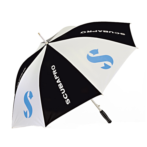 펀다이버몰[스쿠버프로/SCUBAPRO] 우산 / UMBRELLA(*)SCUBAPRO[PRODUCT_SEARCH_KEYWORD]