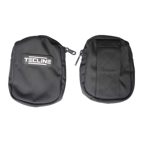 펀다이버몰[텍라인/TECLINE] 트림포켓 20 / WEIGHT TRIM POCKET(*)TECLINE[PRODUCT_SEARCH_KEYWORD]