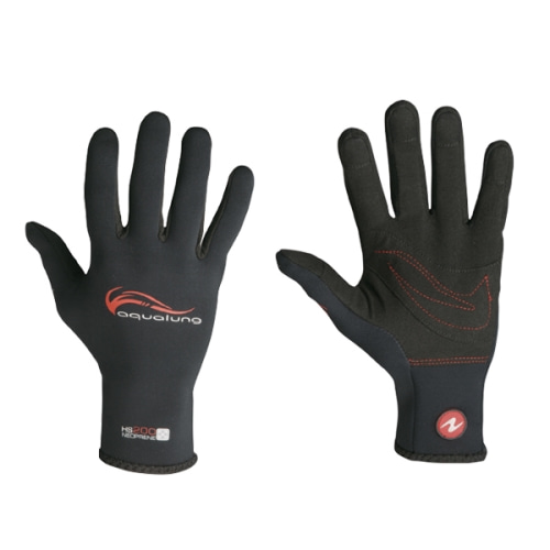 펀다이버몰[아쿠아렁/AQUALUNG] 카이 장갑 2mm / KAI GLOVE(*)AQUALUING[PRODUCT_SEARCH_KEYWORD]