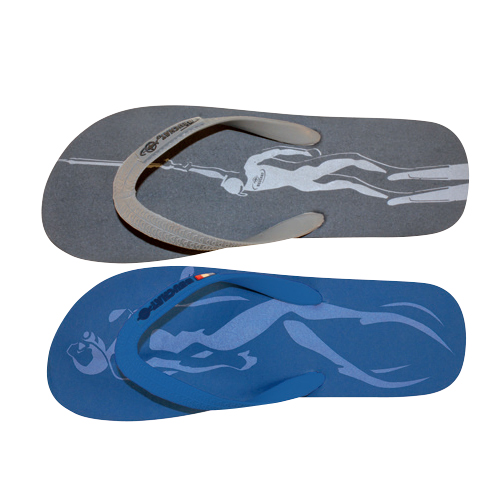 펀다이버몰[부샤/BEUCHAT] 슬리퍼 (Flip Flops)(*)BEUCHAT[PRODUCT_SEARCH_KEYWORD]