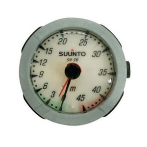 펀다이버몰[순토/SUUNTO] 순토 수심계(*) [CURRENT_CATE_NAME](*) [PRODUCT_SEARCH_KEYWORD]