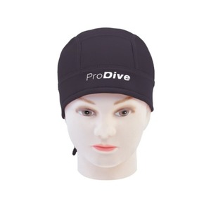 펀다이버몰[프로다이브/PRODIVE] 열대 후드 / BEANIE HOOD(*)PRODIVE[PRODUCT_SEARCH_KEYWORD]