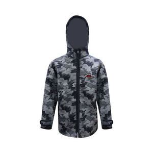 펀다이버몰[걸/GULL] GH-704(캐모) / GH-704(CAMO)(*)GULL[PRODUCT_SEARCH_KEYWORD]