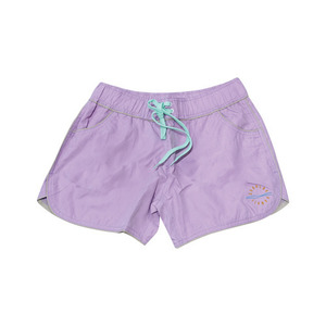 펀다이버몰[코코로아/COCOLOA] 보드숏2 / BOARD SHORT2(*)GULL[PRODUCT_SEARCH_KEYWORD]