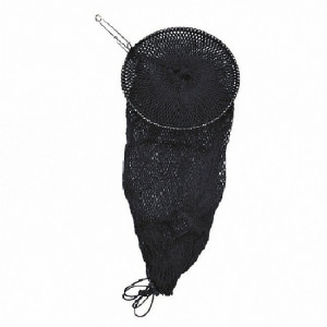 펀다이버몰[아르곤/ARGON] 원형 채집망 /Circular picking net(*)ARGON[PRODUCT_SEARCH_KEYWORD]