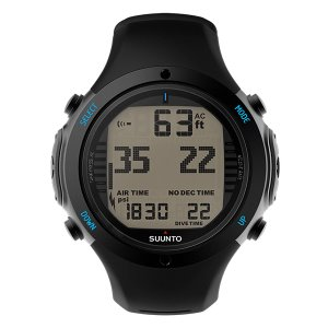 펀다이버몰[순토/SUUNTO] 디식스아이노보 / D6i NOVO(*) [CURRENT_CATE_NAME](*) [PRODUCT_SEARCH_KEYWORD]