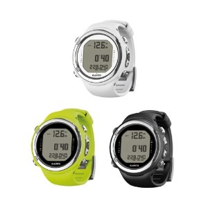 펀다이버몰[순토/SUUNTO] 뉴 디포아이 NEW D4i(*) [CURRENT_CATE_NAME](*) [PRODUCT_SEARCH_KEYWORD]