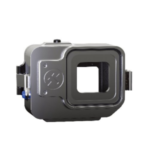 펀다이버몰[타하우징/T-HOUSING] 고프로 5,6,7 수중하우징 / GOPRO underwater housing(*)T-HOUSING[PRODUCT_SEARCH_KEYWORD]