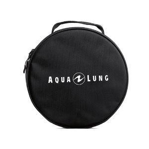 펀다이버몰[아쿠아렁/AQUALUNG] 익스플로러2 호흡기 가방 / EXPLORER2 REGULATOR BAG(*)AQUALUING[PRODUCT_SEARCH_KEYWORD]