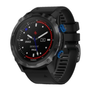 펀다이버몰[가민/GARMIN] Descent MK2i  가민컴퓨터 Descent MK2i 티타늄(*) [CURRENT_CATE_NAME](*) [PRODUCT_SEARCH_KEYWORD]