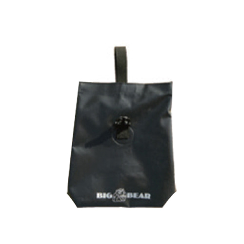 펀다이버몰[마레스/MARES] 방수백 / DRY BAG(*)MARES[PRODUCT_SEARCH_KEYWORD]