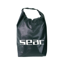 펀다이버몰[쎄악섭/SEACSUB] 방수백 중형 / WATER PROOF BAG(*)SEACSUB[PRODUCT_SEARCH_KEYWORD]