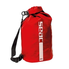 펀다이버몰[쎄악섭/SEACSUB] 쎄악 방수백 20L / SEAC WATER PROOF BAG(*)SEACSUB[PRODUCT_SEARCH_KEYWORD]