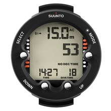 펀다이버몰[순토/SUUNTO] 줍노보 / ZOOP NOVO(*)SUUNTO[PRODUCT_SEARCH_KEYWORD]