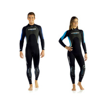 펀다이버몰[크레시/CRESSI] 모레아 웻슈트 / MOREA WETSUIT(*)CRESSI[PRODUCT_SEARCH_KEYWORD]