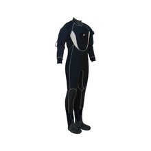 펀다이버몰[걸/GULL] GN-104 드라이슈트 / GN-104 DRYSUIT(*)GULL[PRODUCT_SEARCH_KEYWORD]