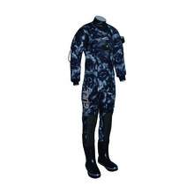 펀다이버몰[걸/GULL] GN-101 드라이슈트 / GN-101 DRYSUIT(*)GULL[PRODUCT_SEARCH_KEYWORD]