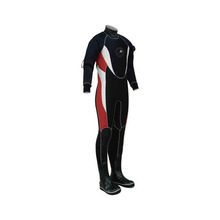 펀다이버몰[걸/GULL] GN-103드라이슈트 / GN-103 DRYSUIT(*)GULL[PRODUCT_SEARCH_KEYWORD]