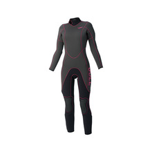 펀다이버몰[걸/GULL] GW-655(3mm) 웻슈트 / GW-655(3mm) WETSUIT(*)GULL[PRODUCT_SEARCH_KEYWORD]