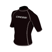 펀다이버몰[크레시/CRESSI] 래시가드 반팔 / LASHGUARD SHORT SLEEVES(*)CRESSI[PRODUCT_SEARCH_KEYWORD]