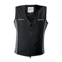 펀다이버몰[마레스/MARES] 액티브 히팅 베스트 / ACTIVE HEATING VEST(*) [CURRENT_CATE_NAME](*) [PRODUCT_SEARCH_KEYWORD]