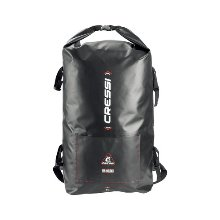 펀다이버몰[크레시/CRESSI] 드라이 가라백 / DRY GARABAG(*)CRESSI[PRODUCT_SEARCH_KEYWORD]