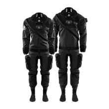 펀다이버몰[워터푸르프/WATERPROOF] D7X 드라이슈트 / D7X Drysuit(*)WATERPROOF[PRODUCT_SEARCH_KEYWORD]