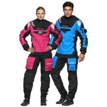 펀다이버몰[워터푸르프/WATERPROOF] EX2 드라이슈트 / EX2 DRYSUIT(*)WATERPROOF[PRODUCT_SEARCH_KEYWORD]