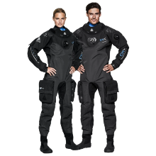 펀다이버몰[워터프루프/WATERPROOF] D1X 하이브리드 드라이슈트 / D1X HYBRYD DRY SUIT(*)WATERPROOF[PRODUCT_SEARCH_KEYWORD]