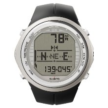 펀다이버몰[순토/SUUNTO] 디엑스 / DX(*)SUUNTO[PRODUCT_SEARCH_KEYWORD]