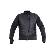 펀다이버몰[산티/SANTI] 플렉스360 자켓 / SANTI Flex360 Jacket(*)SANTI[PRODUCT_SEARCH_KEYWORD]